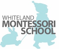 Whiteland Montessori School